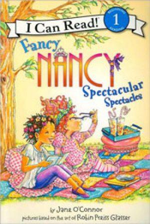 fancy-nancy-spectacular-spectacles-by-jane-o-1358444579-jpg