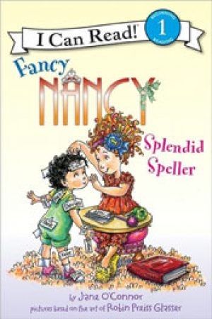fancy-nancy-splendid-speller-by-jane-oconno-1358444631-jpg