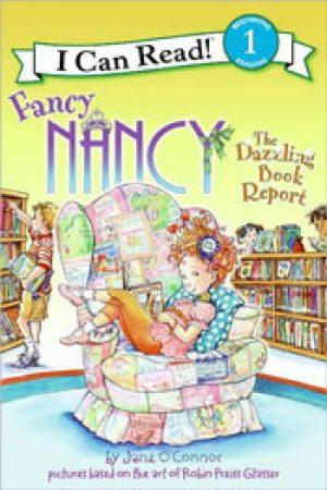 fancy-nancy-the-dazzling-book-report-by-jane-1358444823-jpg