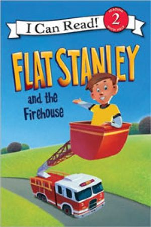 flat-stanley-and-the-firehouse-by-jeff-brown-1358445511-jpg