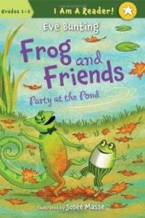 frog-and-friends-party-at-the-pond-by-eve-bun-1359499394-jpg