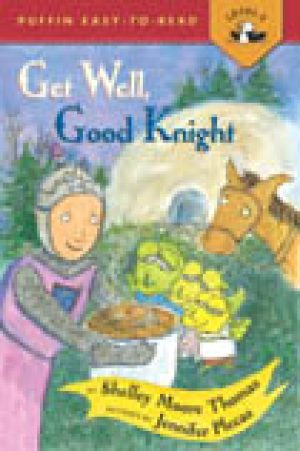get-well-good-knight-by-shelley-moore-thomas-1358444366-jpg