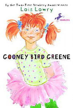gooney-bird-greene-by-lois-lowry-1358375076-jpg