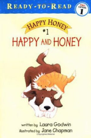 happy-and-honey-by-laura-godwin-1358375499-jpg