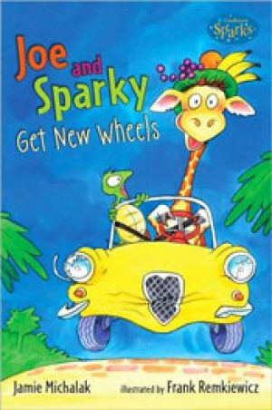 joe-and-sparky-get-new-wheels-by-jamie-michal-1358196411-jpg