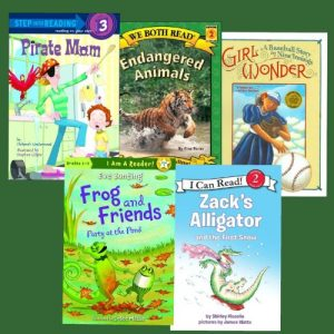 lilys-choice-j-k-leveled-book-set-3-1404947483-jpg