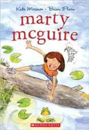 marty-mcguire-by-kate-messner-1358191979-jpg