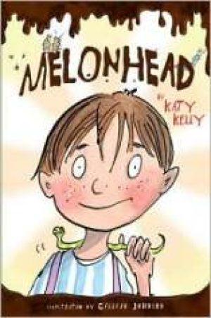 melonhead-by-katy-kelly-1359502387-jpg