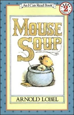 mouse-soup-by-arnold-lobel-1418177720-jpg