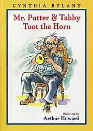 mr-putter-and-tabby-toot-the-horn-by-cynthia-1358107799-jpg