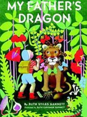 my-fathers-dragon-by-ruth-stiles-1358188850-jpg