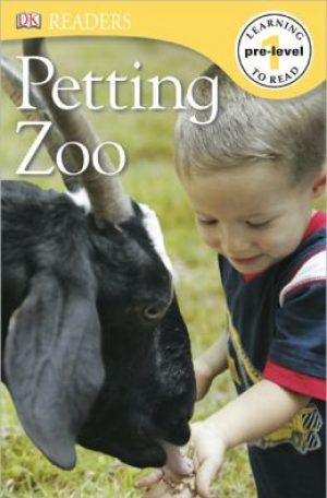 petting-zoo-by-deborah-lock-1382835514-jpg