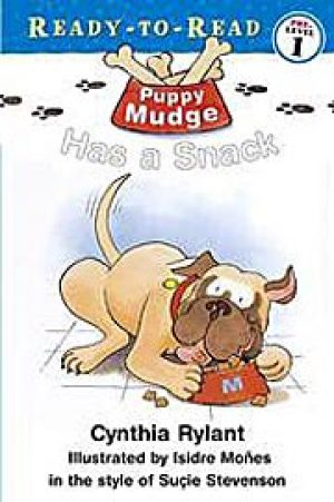 puppy-mudge-has-a-snack-by-cynthia-rylant-1358104193-jpg