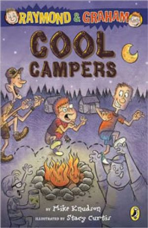 raymond-and-graham-cool-campers-by-mike-knud-1359411637-jpg