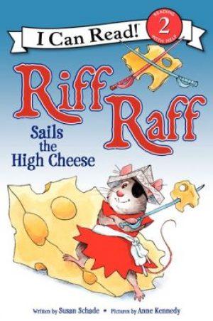 riff-raff-sails-the-high-cheese-by-susan-scha-1434330107-jpg