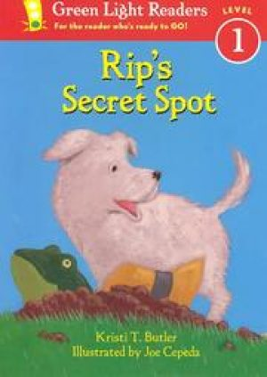 rips-secret-spot-by-kristi-t-butler-1358103302-jpg