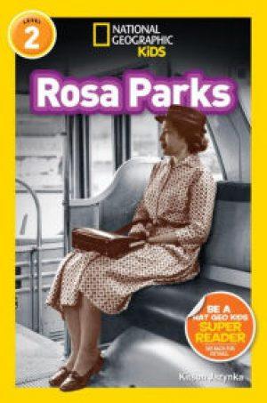 rosaparks-jpg