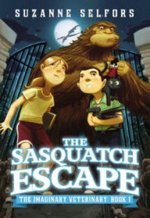 sasquatchescape-jpg