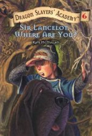 sir-lancelot-where-are-you-6-by-kate-mcmul-1358102668-jpg