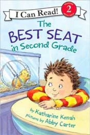 the-best-seat-in-second-grade-by-katharine-ke-1358101402-jpg