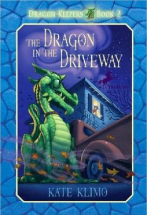 the-dragon-in-the-driveway-by-kate-klimo-1417821064-jpg
