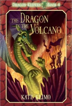 the-dragon-in-the-volcano-by-kate-klimo-1359506413-jpg