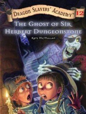 the-ghost-of-sir-herbert-dungeonstone-12-by-1359506318-jpg