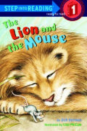 the-lion-and-the-mouse-by-gail-herman-1358098607-jpg