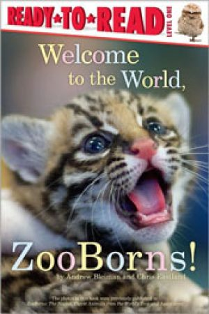 welcome-to-the-world-zooborns-by-andrew-blei-1358048858-jpg