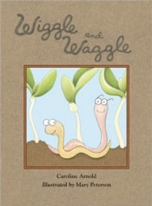 wiggle-and-waggle-by-caroline-arnold-1358048016-jpg