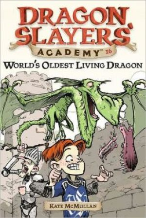 worlds-oldest-living-dragon-16-by-kate-mcm-1359507161-jpg