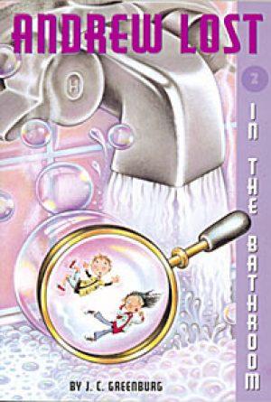 andrew-lost-in-the-bathroom-by-j-c-greenbur-1358454114-jpg