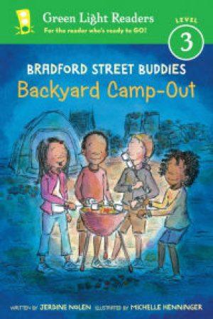 backyardcampout-jpg