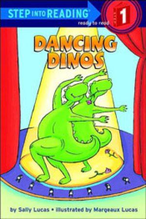 dancing-dinos-by-sally-lucas-1358449427-jpg
