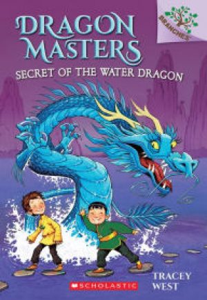dragon-masters-3-secret-of-the-water-dragon-1439775630-jpg