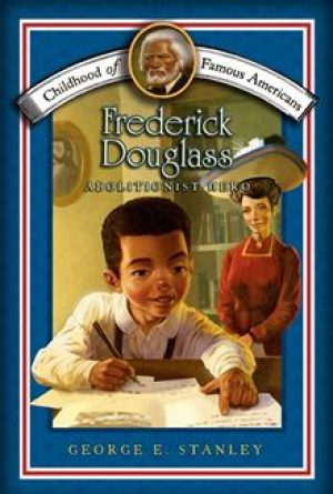 frederick-douglass-abolitionist-hero-by-georg-1359499522-jpg