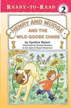 henry-and-mudge-and-the-wild-goose-chase-1358374553-jpg