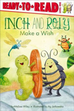 inch-and-roly-make-a-wish-by-melissa-wiley-1358196114-jpg