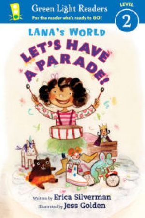 lets-have-a-parade-lanas-world-by-erica-1442256143-jpg