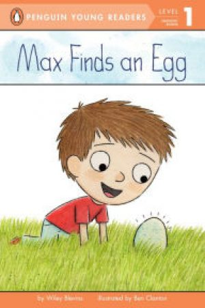 max-finds-an-egg-by-wiley-blevins-1440914190-jpg