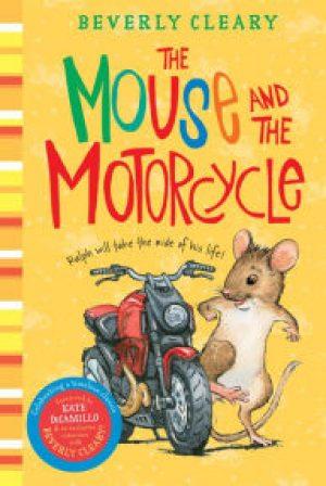 mouseandmotorcycle-jpg