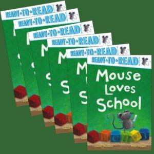 mouselovesgroupset-jpg