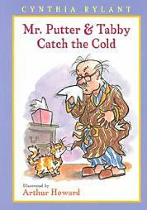 mr-putter-and-tabby-catch-the-cold-by-cynthi-1358189574-jpg