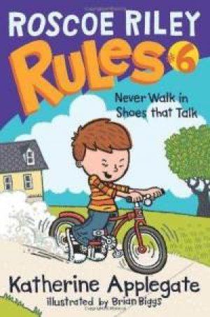 never-walk-in-shoes-that-talk-roscoe-riley-r-1359503120-jpg