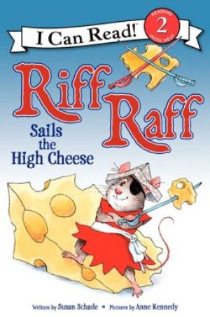 riff-raff-sails-the-high-cheese-by-susan-scha-1434330107-jpg