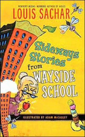 sideways-stories-from-wayside-school-by-louis-1358102412-jpg