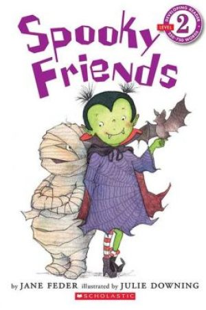 spooky-friends-by-jane-feder-1392605842-jpg