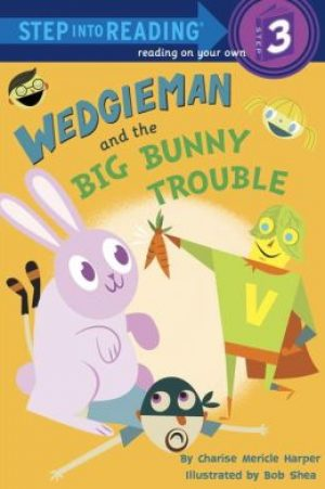 wedgieman-and-the-big-bunny-trouble-by-charis-1422569857-jpg