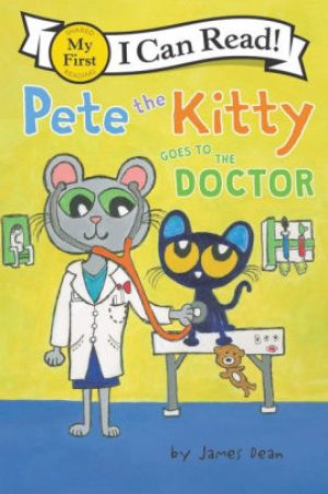 pete-the-kitty-goes-to-the-doctor-jpg
