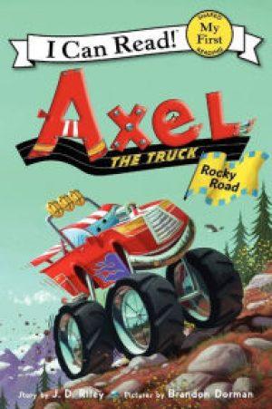 axel-the-truck-rocky-road-1436661741-jpg